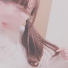 nahhi.のユーザーアイコン