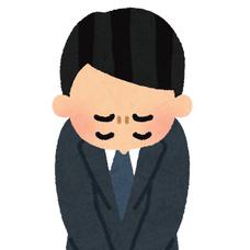 ぴえのユーザーアイコン