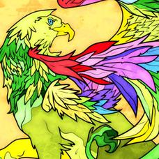 🎧🐓雞 鳮声/ニワトリ ケイセイのユーザーアイコン