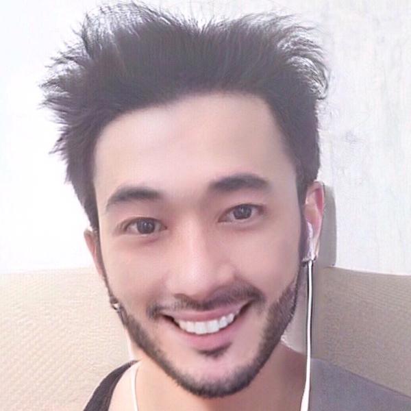 もか🐶ひとみしゃんとこから髭がっのユーザーアイコン