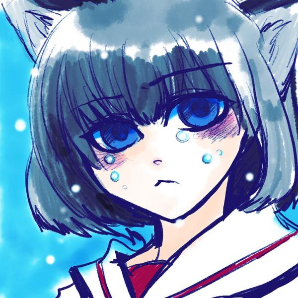 迷ヰ猫04 🍬 ☜ ☞僕の🎀ゆぴたん🎀💜のユーザーアイコン