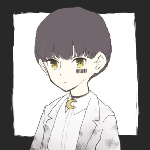 🐢うとん🐢うとてる🐰のうとん@し〜たんガチ勢のユーザーアイコン