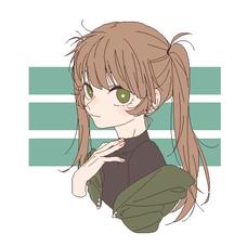 鈴蘭のユーザーアイコン