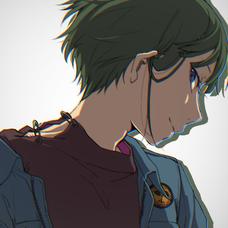 鈴蘭's user icon