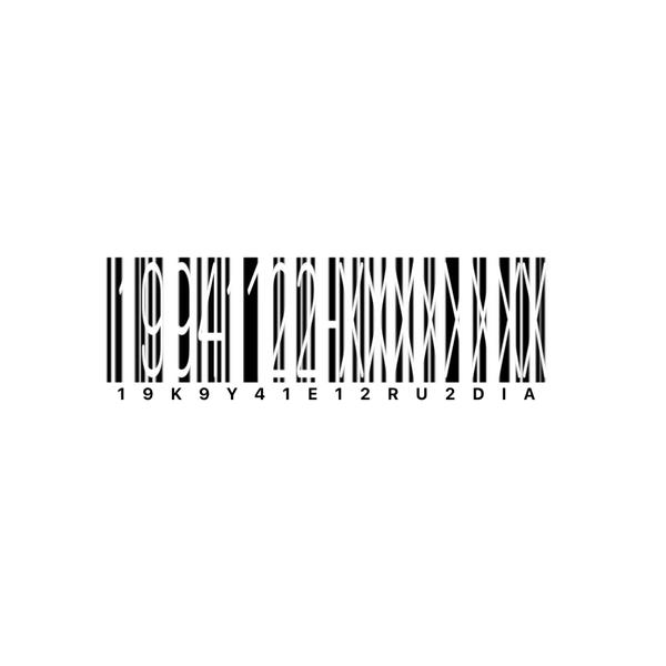 Ryuki Ueda (上田龍輝)のユーザーアイコン
