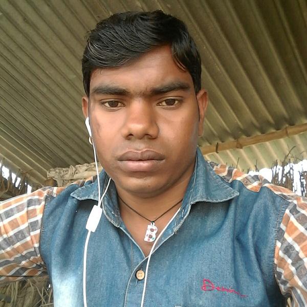 bharat のユーザーアイコン