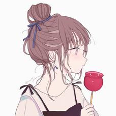 🍓あい🍫's user icon