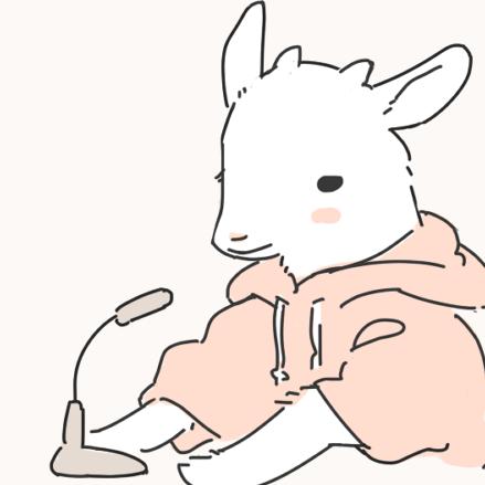 ⿻麗⿻ ⦿ 音痴安定のユーザーアイコン