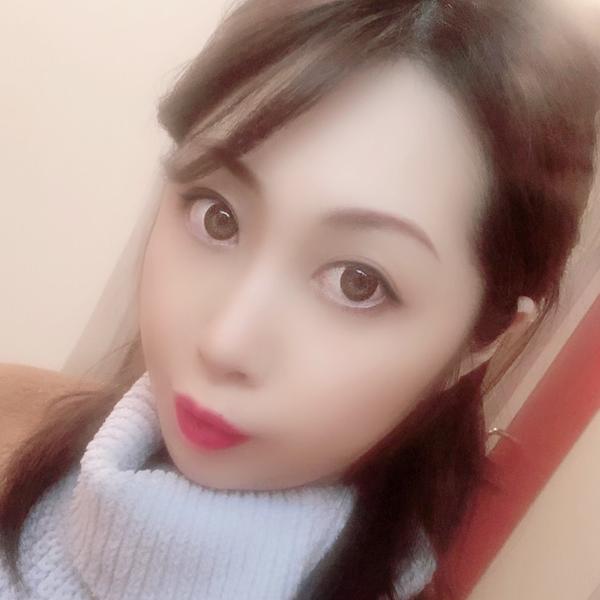 辻妻つばきのユーザーアイコン