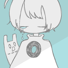 おくら[No name×]🍊低浮上気味のユーザーアイコン