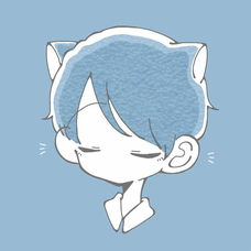 しお[No name×]🍊のユーザーアイコン