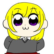 ぷののユーザーアイコン