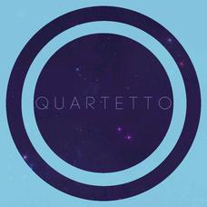 歌唱&声劇ユニット『Quartetto』【キャスト募集中】のユーザーアイコン