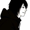 Kazuやんのユーザーアイコン
