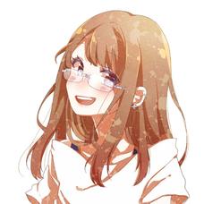 遙緋-haruhi-のユーザーアイコン