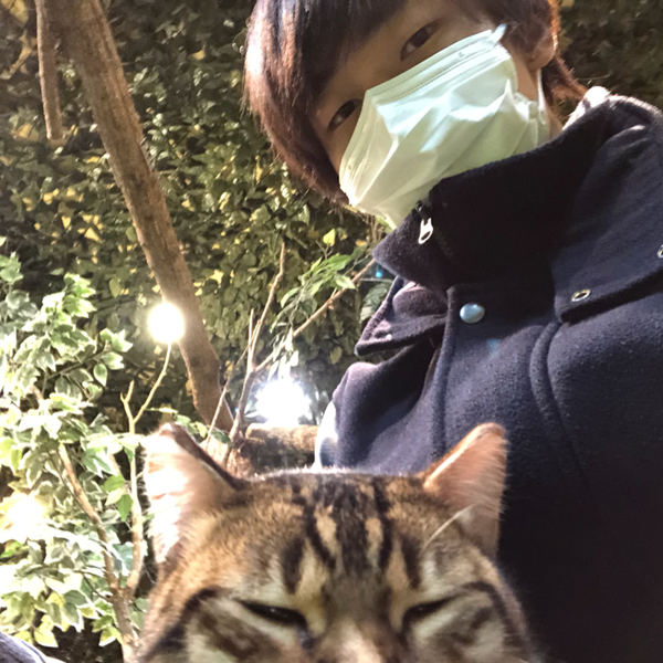 makotoのユーザーアイコン