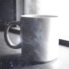 Mug's user icon