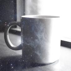 Mugのユーザーアイコン