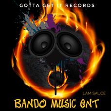 Lam Sauce ( BANDO MUSIC )'s user icon