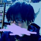 あめSKCのユーザーアイコン
