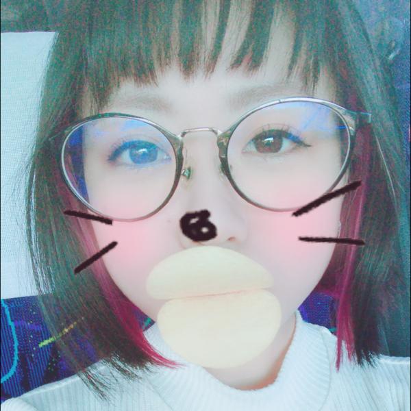 桜さんのユーザーアイコン