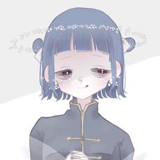 て--む's user icon