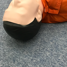人体模型くんのユーザーアイコン