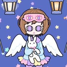 JAM's user icon