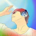 Earth-D@歌/演者のユーザーアイコン