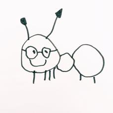 🐜蟻あんと🐜のユーザーアイコン