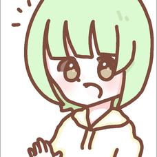 のえる's user icon