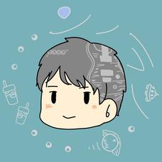 ソノランのユーザーアイコン
