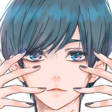 小池's user icon
