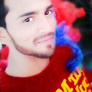 Shahbaz Hussain のユーザーアイコン