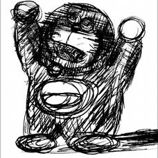 トモエのユーザーアイコン