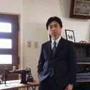 峰山 岬(Misaki Mineyama)のユーザーアイコン