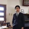 峰山 岬(Misaki Mineyama)