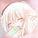 ミケ(/・ω・)/のユーザーアイコン