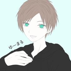 ゆーまる🐝's user icon