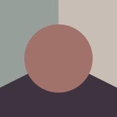 ぬこ★ぬこ仮面のユーザーアイコン