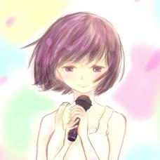 梅✩(うめほし)'s user icon