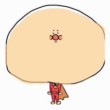 春〜haruのユーザーアイコン