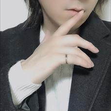 ロク@鼻炎悪化中🤧のユーザーアイコン