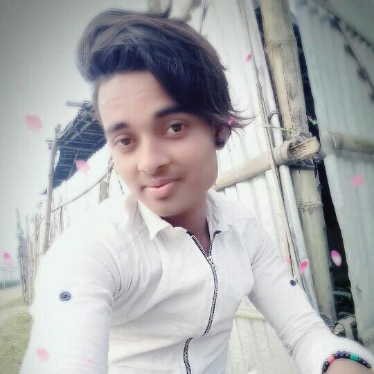 Rahul khan のユーザーアイコン
