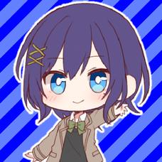 稲兎のユーザーアイコン