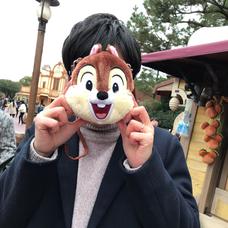 けん's user icon