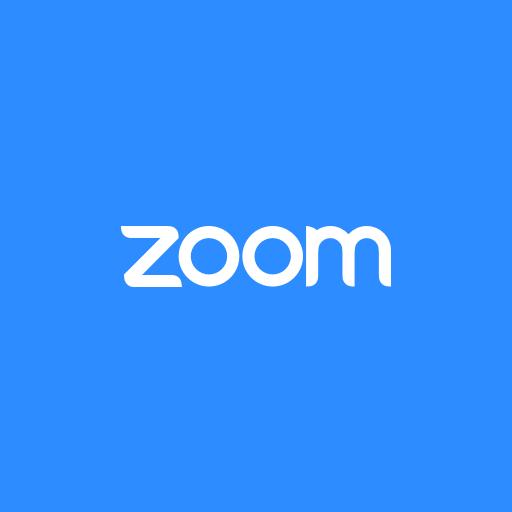 ZOOM3のユーザーアイコン