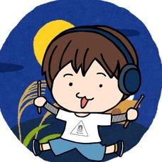 なかゆき's user icon
