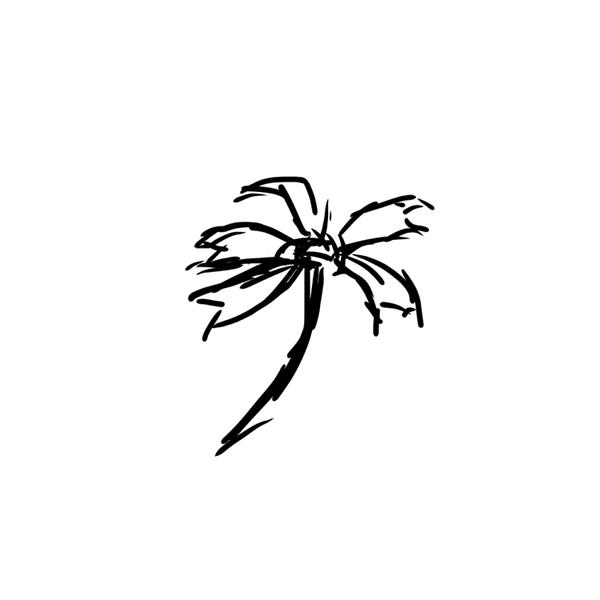ミロキのユーザーアイコン