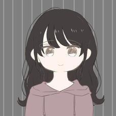Hina _ No.573のユーザーアイコン